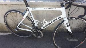 Bici da Corsa in Carbonio - Domina B:6
