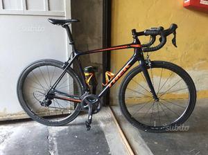 Bici da corsa TREK Emonda SL6PRO