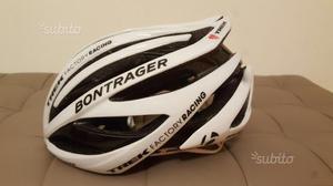 Caschetto bici da corsa TREK BONTRAGER