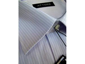 Stock abbigliamento uomo mercati ambulanti camicie