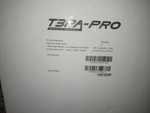 THRUSTMASTER T3pa pro pedaliera