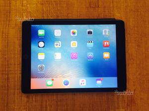 Apple iPad Air 2 -64GB WiFi cellular - Grigio