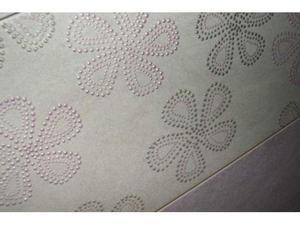 Piastrelle pavimento beton taupe 1scelta 61x61 posot class - Piastrelle 4 euro ...