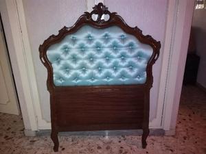 Camera da letto stile inglese posot class - Camera da letto stile inglese ...
