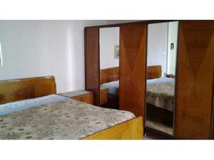 Camera da letto anni 60 posot class - Camera da letto anni 40 ...