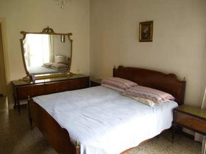 Camera Da Letto Anni 60 - Idee Per La Casa - Douglasfalls.com