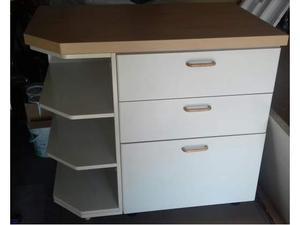 Cassettiera Per Cucina Ikea - Idee Per La Casa - Douglasfalls.com