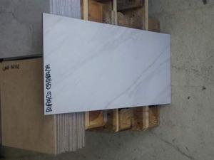 Espositore pannelli sinottici ceramiche piastrelle posot class