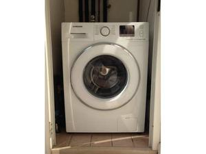 Lavatrice profondita 40 cm posot class - Profondita lavatrice ...