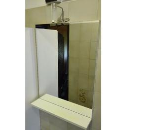 Mobile bagno con lavandino incorporato posot class for Vendo mobile bagno