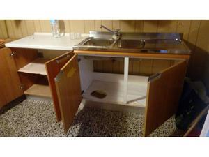 26 cerniere per ante mobili da cucina posot class - Mobili per lavello ...