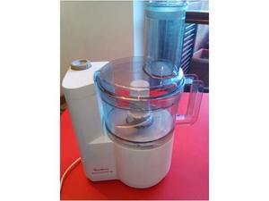Robot da cucina bravo simac schema elettrico posot class - Robot da cucina masterchef ...