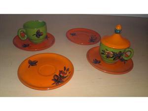Piastrelle mattonelle anni 70 in ceramica o posot class - Piastrelle anni 70 ...
