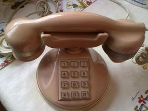 Telefono 'vintage'
