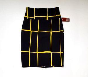 Abbigliamento donna made in Italy.
