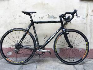 Bici da Corsa Carbonio tg.55