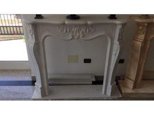Camino marmo,cornici marmo,fireplace marble