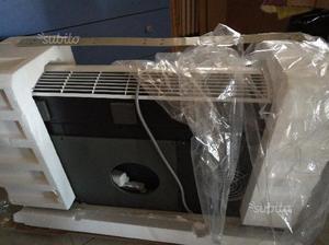 Condizionatore Unico Inverter 13A+ HP