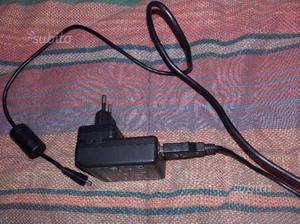 Nikon EH-68P Adattatore caricabatterie per Coolpix