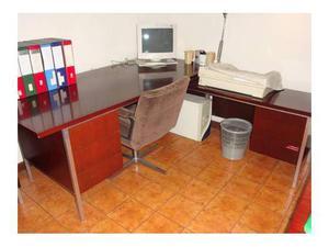 Oggetti per scrivania posot class for Oggetti da ufficio