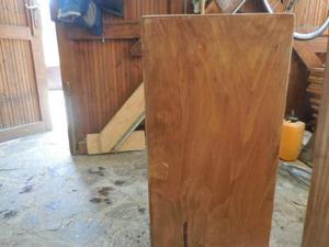 tronchi di legno di bosso posot class