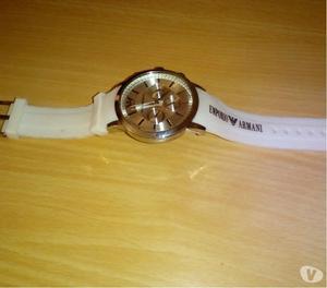Vendo orologio da uomo Armani