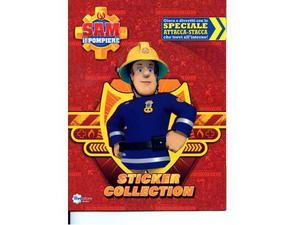 Cerco: Figurine SAM il pompiere