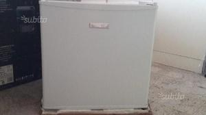 Celletta freezer modulare usata posot class for Mini frigo usato