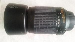Obiettivo Nikon