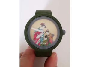 Orologio O 'Clock