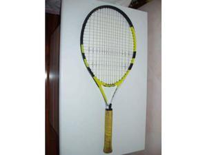Racchetta da tennis Babolat