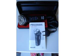 Rasoio elettrico philips philishave hs 550