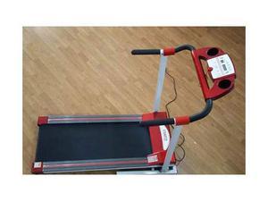 Tapisrouland elettrico tappeto posot class - Tappeto elettrico ...