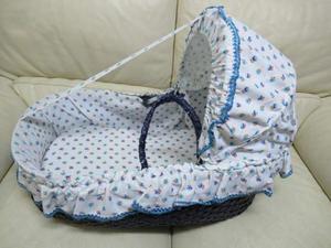 Cesta prenatal per neonato posot class - Cesta porta neonato ...