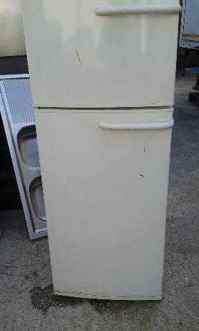 FRIGORIFERO congelatore Bosch