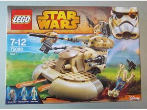 Lego star wars  aat