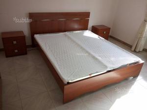 Camera da letto usata puglia posot class - Vendo camera da letto completa ...