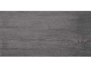 Cerco: Piastrelle 29,5 x 59,2 cm Kaleido