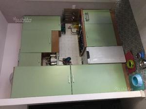 Credenza Con Frigo : Congelatore e frigo lavastoviglie posot class