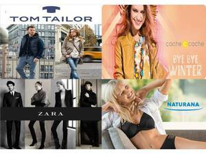 online retailer ef445 792e4 Abbigliamento usato al kg comune nascosto | Posot Class