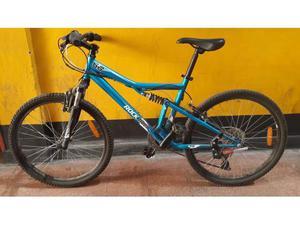 "MTB Mountain Bike RockRider """