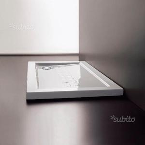 Piatto doccia Althea H 10mm