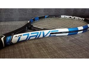 Racchetta da tennis BABOLAT Pure Drive  NUOVA (disp.
