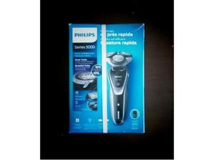 Rasoio elettrico Philips serie