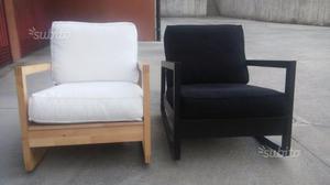 Sedie In Legno Ikea : Sedia ikea nordmyra in legno n posot class