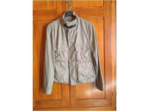 Giubbotto giacca estiva Allegri