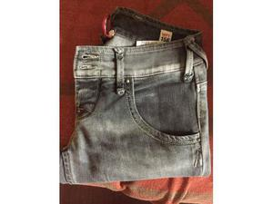 Jeans cycle donna Tg 27