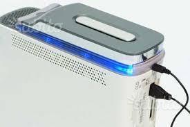Memoria esterna xbox 360