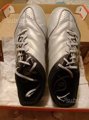Nike Bomba calcetto n.44