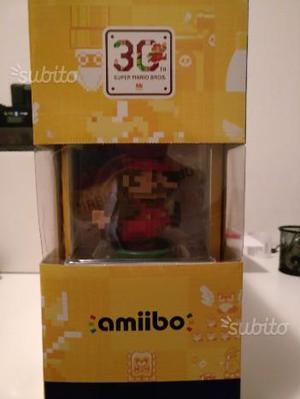 Nintendo wii u, edizione limitata, zelda e mario